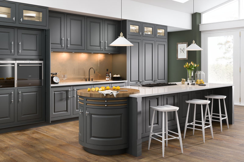 ashleyann kitchen photo gallery cskb. Black Bedroom Furniture Sets. Home Design Ideas