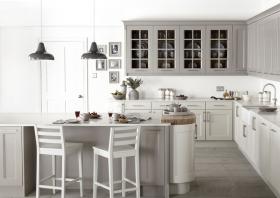 aa-kitchen-1