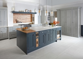 aa-kitchen-10