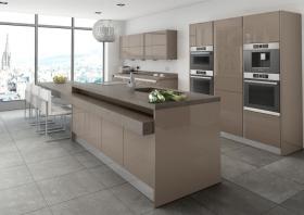 aa-kitchen-12