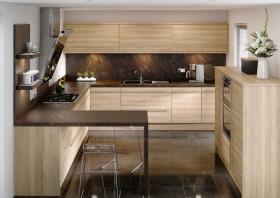 aa-kitchen-13