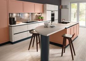 aa-kitchen-14