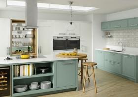 aa-kitchen-15