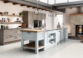 aa-kitchen-16