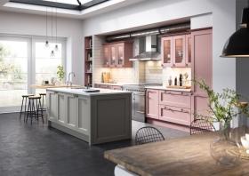 aa-kitchen-4