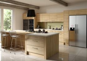 aa-kitchen-5