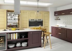 aa-kitchen-7