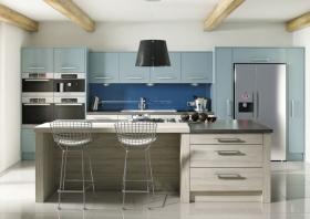 aa-kitchen-9