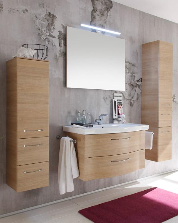 bathroom_main_section