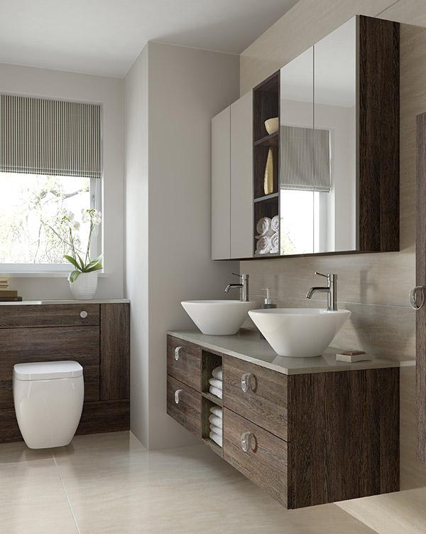 bathroom_main_section_2