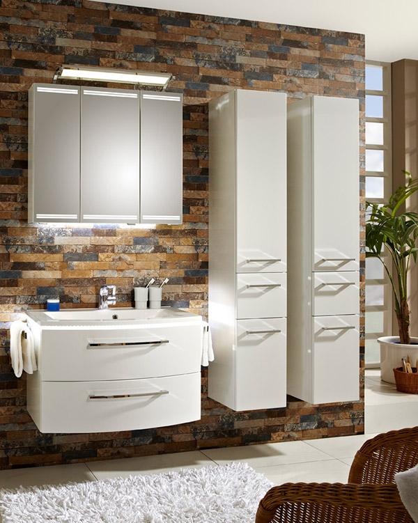 bathroom_main_section_3