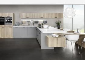rational-kitchen-10