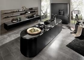 rational-kitchen-11