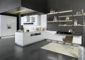 rational-kitchen-12