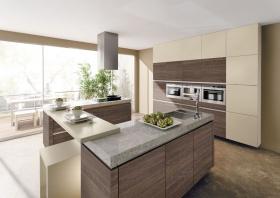 rational-kitchen-2