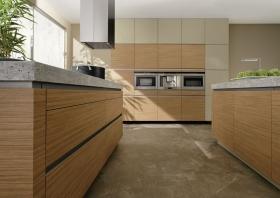 rational-kitchen-3