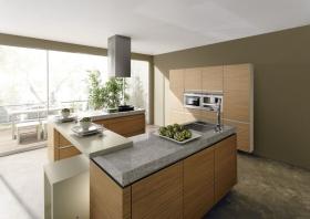 rational-kitchen-4