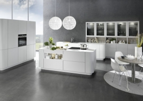 rational-kitchen-5