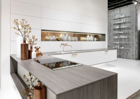 rational-kitchen-6
