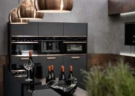 rational-kitchen-7