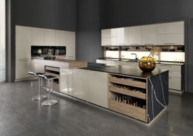 rational-kitchen-8