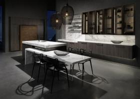 rational-kitchen-9